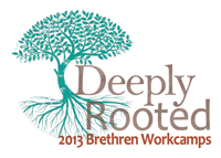 deeply-rooted