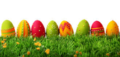 Easter Egg Hunt and Prep (April 3 &4)